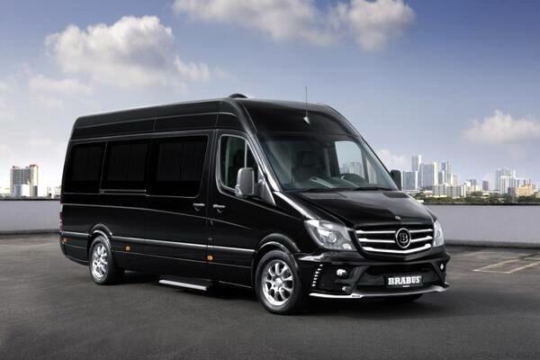 Mercedes E Class car chauffeur service